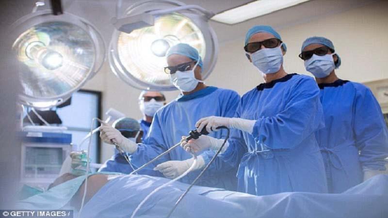 """Résultat de recherche d'images pour """"innovations, medical, health, new technologies,"""""""